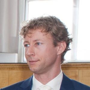 Foto Johan